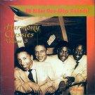 V/A Harmony Classics, Volume 3 (Import)