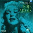 Edie Adams-The Charming Miss (Original Masters)