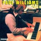 Paul Williams-S/T (Import)