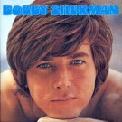 Bobby Sherman-S/T