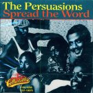 The Persuasions-Spread The Word