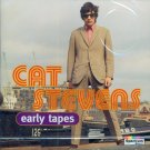 Cat Stevens-Early Tapes (Import)