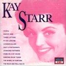 Kay Starr-S/T (Import)