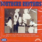 V/A Southern Rhythms (The Excello Nashville R&B Studio Sound) (Import)