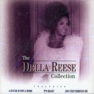 The Della Reese Collection