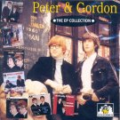 Peter & Gordon-The EP Collection (Import)