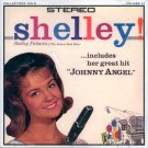 Shelley Fabares-Shelley! (Import)