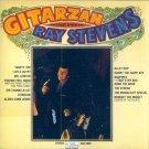 Ray Stevens-Gitarzan