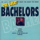 The Bachelors-The Great (Import)