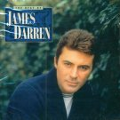 James Darren-The Best Of (Import)