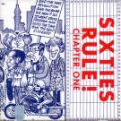 V/A Sixties Rule, Chapter One
