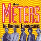 The Meters-The Original Funkmasters (Import)