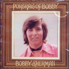 Bobby Sherman-Portrait Of Bobby (Import)