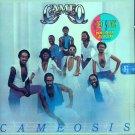 Cameo-Cameosis