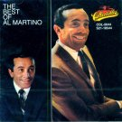 Al Martino-The Best Of