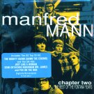 Manfred Mann-Chapter 2:  The Best Of The Fontana Years