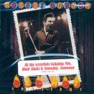 Robert Gordon-Red Hot 1977-1981