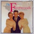 The Fleetwoods-Gretchen, Gary & Barbara (Import)