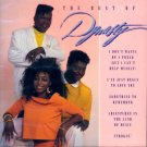 Dynasty-The Best Of (Import)