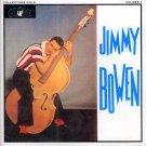 "Jimmy Bowen-""I'm Stickin' With You"" +15 Bonus Tracks (Import)"