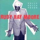 Rudy Ray Moore-Hully Gully Fever