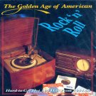 V/A The Golden Age Of American Rock 'n' Roll, Volume 1 (Import)
