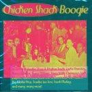 V/A Chicken Shack Boogie (Import)