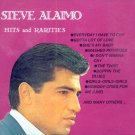 Steve Alaimo-Hits & Rarities (Import)