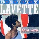 Betty LaVette-Soul Hits (Import)