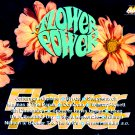 V/A Flower Power (2 CD Box Set) (Import)