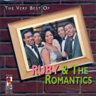 Ruby & The Romantics-The Very Best Of