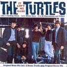 The Turtles-It Ain't Me Babe (Import)