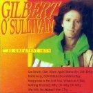 Gilbert O'Sullivan-20 Greatest Hits (Import)