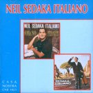 Neil Sedaka-Italiano (Import)