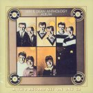 Jan & Dean-Anthology Album (A Two Record Set On One CD)