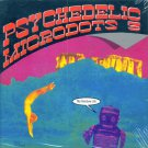 V/A Psychedelic Microdots 3