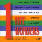 V/A One Hit Wonders (Import)
