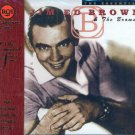 Jim Ed Brown & The Browns-The Essential
