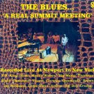 V/A The Blues-A Real Summit Meeting (Recoded Live At Newport in New York (Import)