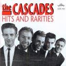 The Cascades-Hits & Rarities (Import)