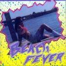 V/A Beach Fever