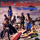 The Tornadoes-Bustin' Surfboards