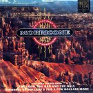 Ennio Morricone-The Very Best Of (Import)