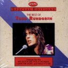 "Todd Rundgren-The Best Of ""Special Editions"""