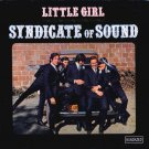 Syndicate Of Sound-Little Girl