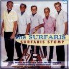 The Surfaris-Surfaris Stomp