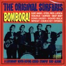 The Original Surfaris-Bombora!