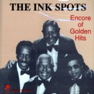 The Ink Spots-Encore Of Golden Hits