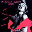 V/A Rockin' Boppin' Ladies (Import)