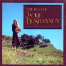 Jackie DeShannon-The Best Of